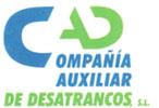 Poceros y Desatrancos 24 H | Compañía Auxiliar de Desatrancos (Madrid)